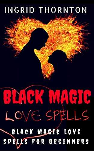 Black Magic Love Spells In Durban Call 27782830887