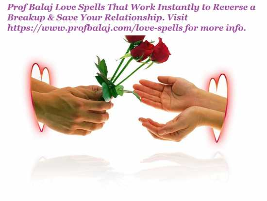 Simple Love Spells That Work Fast +27836633417
