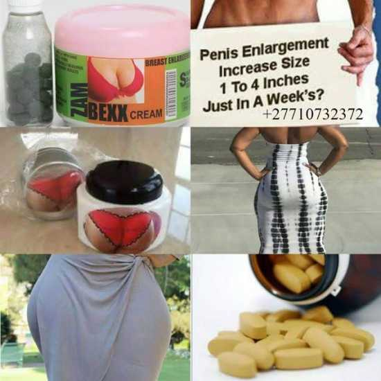 Zam Yodi & Botcho Cream Call +27710732372 Durban