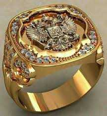 Magic ring for luck and success +27730477682
