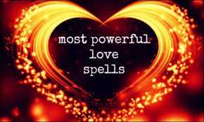 Lost love spells Expert call/whats app+27839894244